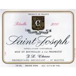 Domaine Jean-Louis Chave St. Joseph 2000