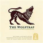 Boekenhoutskloof The Wolftrap 2008