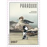 Paraduxx (Duckhorn Vineyards) 2007