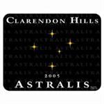 Clarendon Hills Astralis Syrah 2005