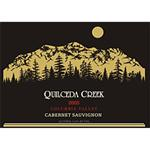 Quilceda Creek Cabernet Sauvignon 2005