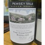 Pewsey Vale The Contours Riesling 2010
