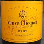 凯歌皇牌香槟NV
