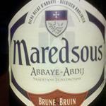 马里斯8度啤酒