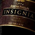 1999 Joseph Phelps
