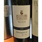Drei Dona Tenuta la Palazza Magnificat Cabernet Sauvignon 2009