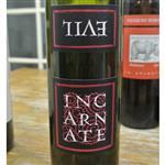 CHRIS RINGLAND R Wines Evil Incarnate Shiraz Barossa valley 2004