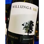Willunga 100 Grenache 2016