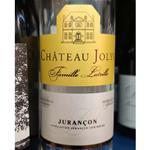 Château Jolys AOC Jurançon Doux 2012/