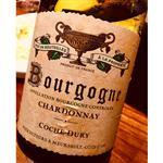 Coche-Dury Bourgogne Chardonnay 2017